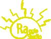 RAGGIO Studio